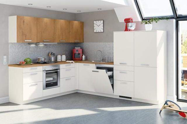 Bauformat Küche bauformat kitchens cube 130 atlanta 141 bali 145
