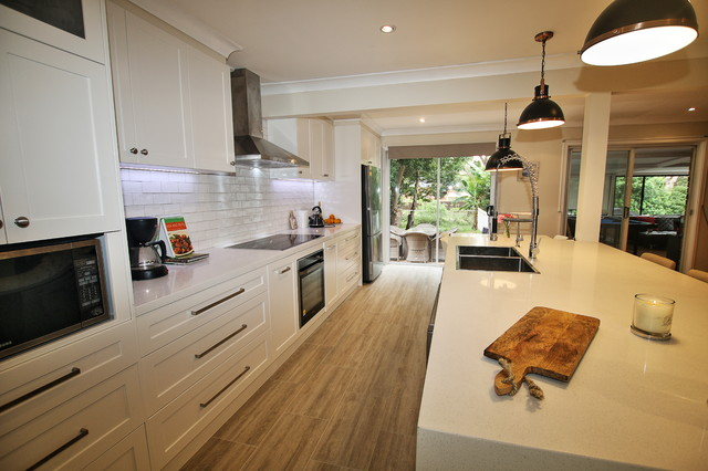 kitchen accessories sydney baulkham kitchen renovation sydney 2153 2153