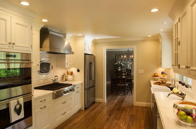 Bay Area Kitchen Cabinets - zitzat.com