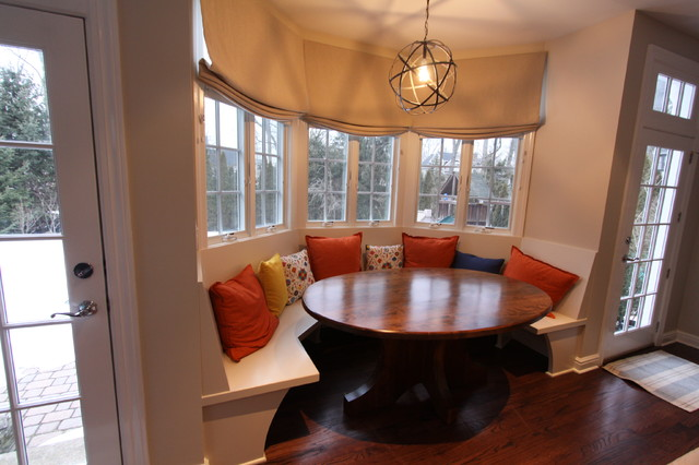 Brilliant Bay Window Seat Gmtry Best Dining Table And Chair Ideas Images Gmtryco