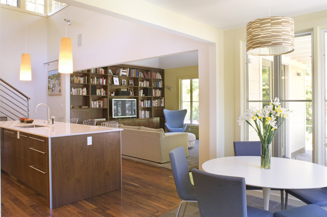 builders kitchen cabinets baylor contemporary kitchen san francisco by 1856