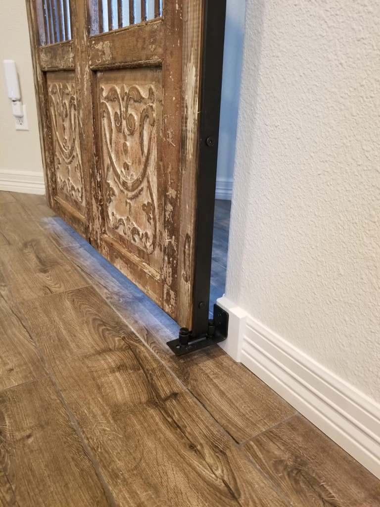 Bayou Road - Kitchen Remodel - 2018