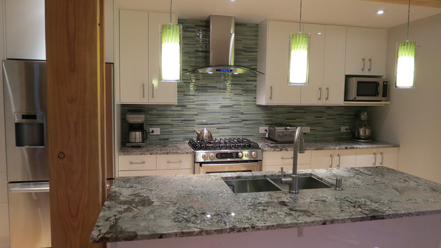 rocky point tile tile stone countertops