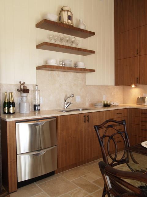 beach condo renovation. Black Bedroom Furniture Sets. Home Design Ideas