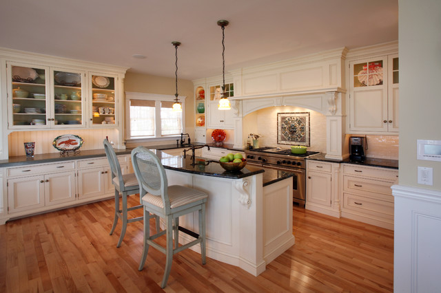 beach house kitchen cabinets house kitchens style kitchen 4361