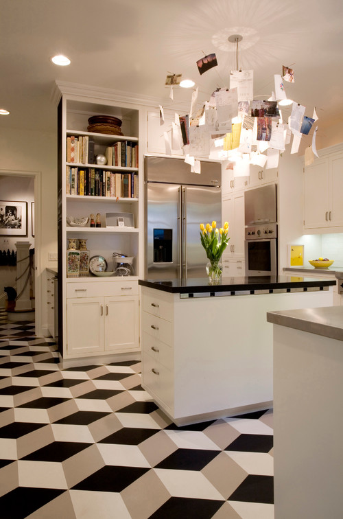 Kitchen Remodeling Trends For 2014 Texas Home And Garden