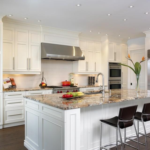 Beauregard-070-001.jpg contemporary-kitchen