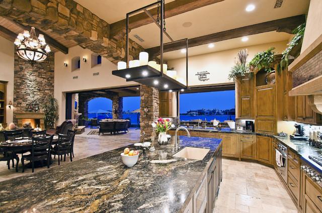 Miraculous Beautiful Beach House Stone Veneer Combo Coronado Stone Home Interior And Landscaping Spoatsignezvosmurscom