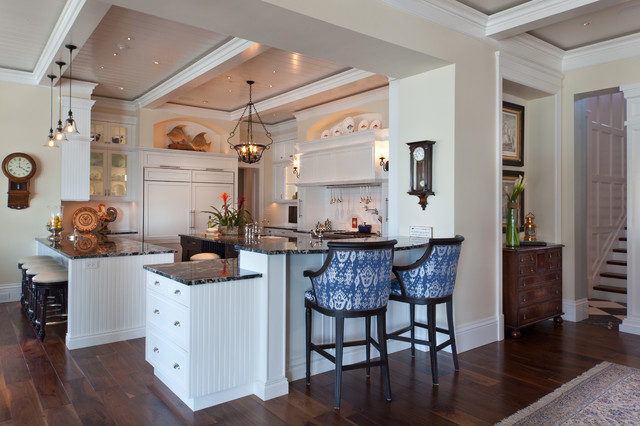 Beautiful Cabinets and Kitchens! ~ by AlliKristé kitchen