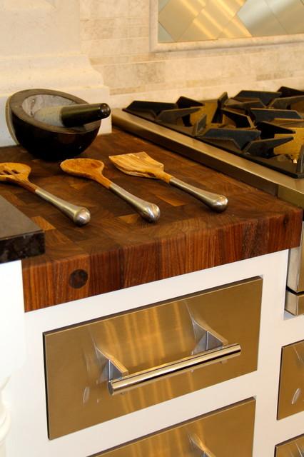Kitchen cabinets barrie agcguru info