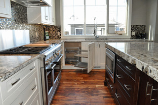 kitchen cabnet design beautiful shaker cabinetry traditional kitchen 3303
