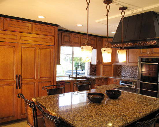 Lakeside Kitchen Designer Joy Domian Lowes Oveido