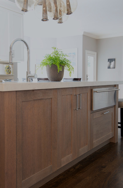 Gallery of A Kitchen New Bedford Picture Ideas With Beautiful Kitchen ...