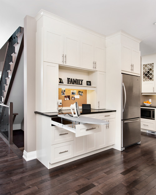 Laurysen kitchens designs voted best of houzz 2016 for Kitchen ideas limited