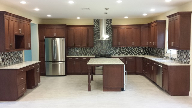 Bellmont Cabinets 1600 Series Homedesignview Co