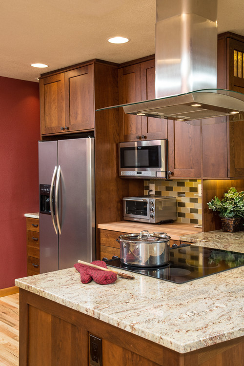 What Is The Depth Of The Microwave Cabinet Brand Of For Kitchen Ideas  Microwave Placement