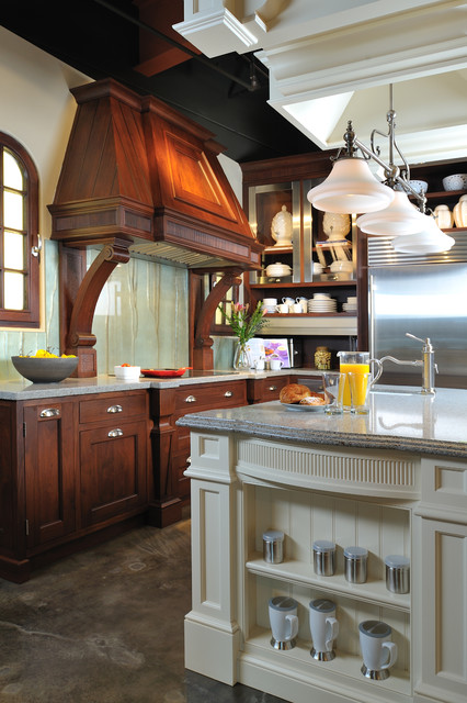 Your Home Improvements Refference Kitchen Cabinets Houston Area