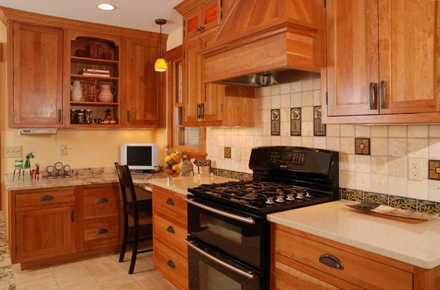 Doors And Windows Design Gallery Door Home Decorating Lake Minnetonka Tailored White Kitchen