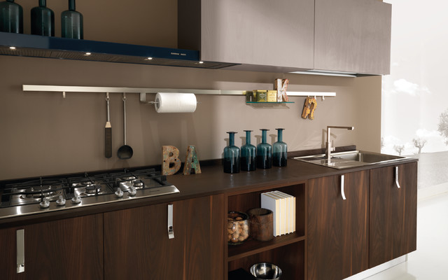 berloni kitchens contemporary kitchen denver by