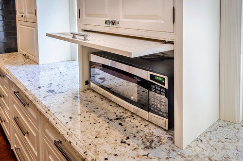 Superior Great Microwave Placement Can You Tell Me Cabinet U0026 Micro Size Thanks Part 28