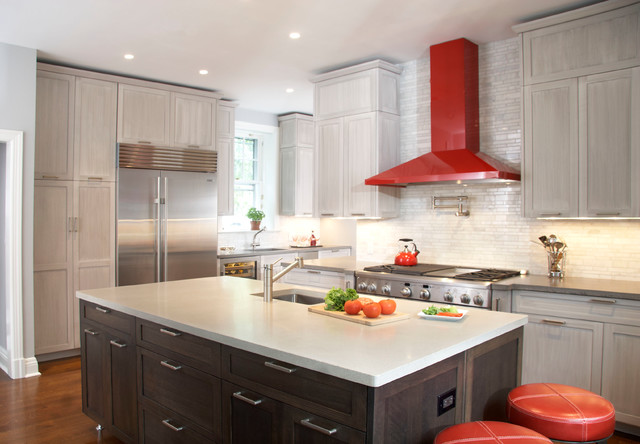 Best Kitchen Design Of The Year Westchester Magazine 2013 Contemporary Kitchen New York