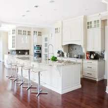 Best Kitchen Pendants from Projects