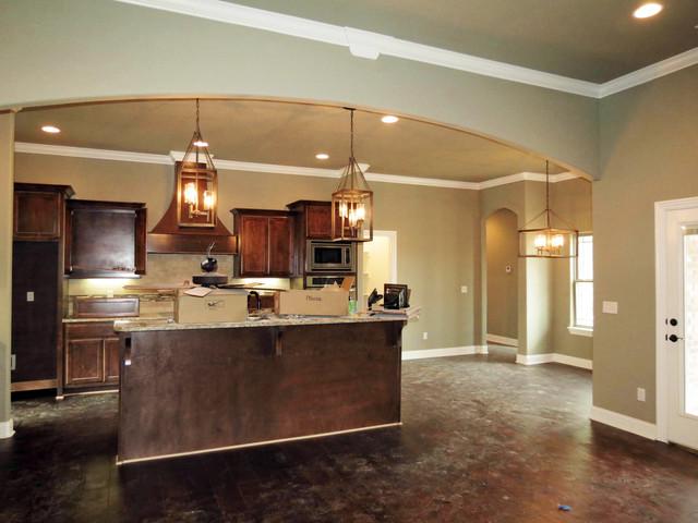 Bethel blacktop rd for Bethel kitchen designs