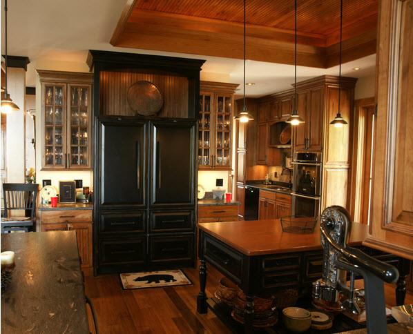 bethel kitchen designs traditional kitchen other