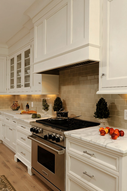 Bethesda maryland traditional rozansky kitchen design traditional kitchen other by - Kitchen designers in maryland ...