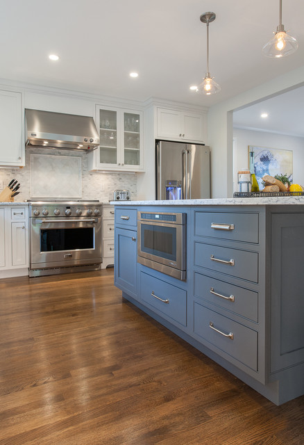 Bethesda two story addition coty winner contemporary for Kitchen design consultants