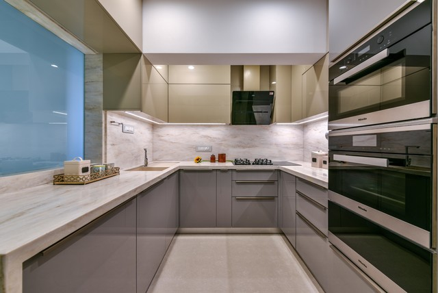 Cost Quality Analysis Of Trending Kitchen Countertops