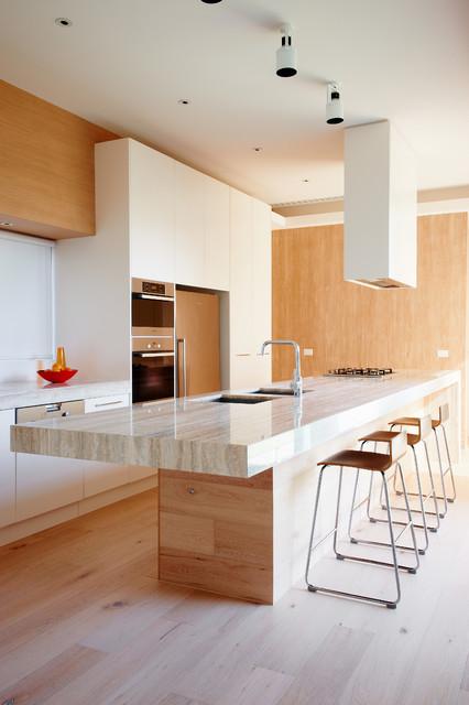 Bindi 39 s house - Como organizar mi casa ...