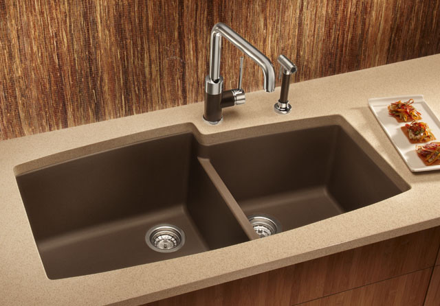 Kitchen Sinks Houston ~ Befon for .