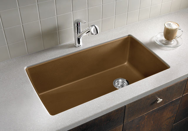 blanco granite sinks blanco kitchen sink white gold 961
