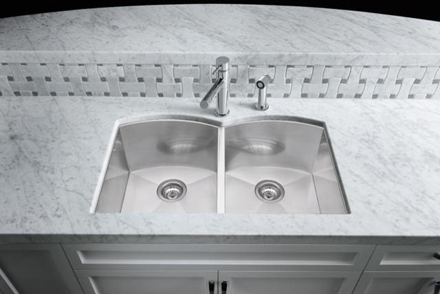 Blanco Kitchen Sinks Stainless Steel ~ Befon for .