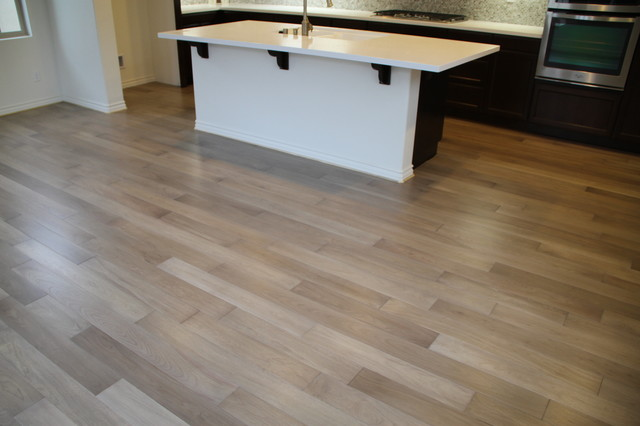 Bleached walnut flooring for Hardwood floor dealers