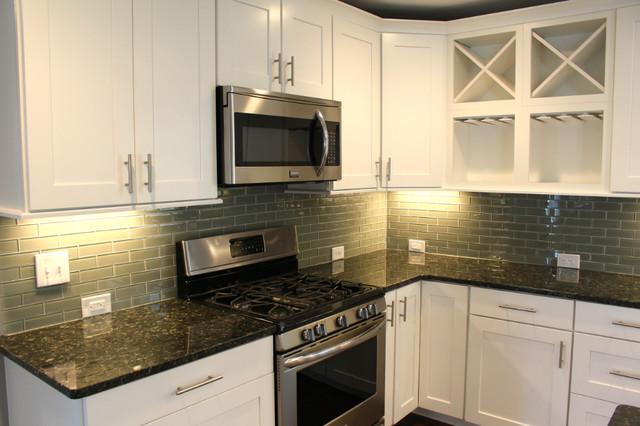 Lovely 12X24 Floor Tile Huge 2 X 6 Subway Tile Backsplash Solid 24X48 Ceiling Tiles 2X2 Ceiling Tiles Young 2X4 Black Ceiling Tiles White2X4 Ceiling Tiles Cheap Bliss Elements 2x6 Glass Tile