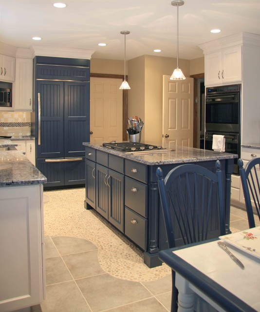 Kitchen Cabinets Wholesale St Louis Mo Picture Ideas With Kitchen Tile