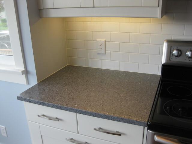 bg granite ltd tile stone countertops
