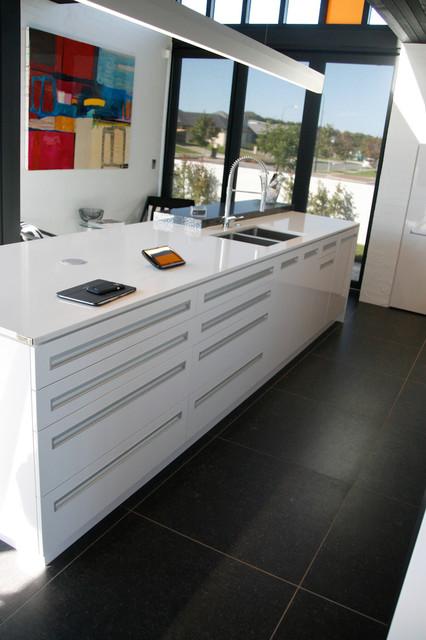 Kitchen Tiles Geelong bathroom floor tiles geelong contemporary bathroom tiles ideas