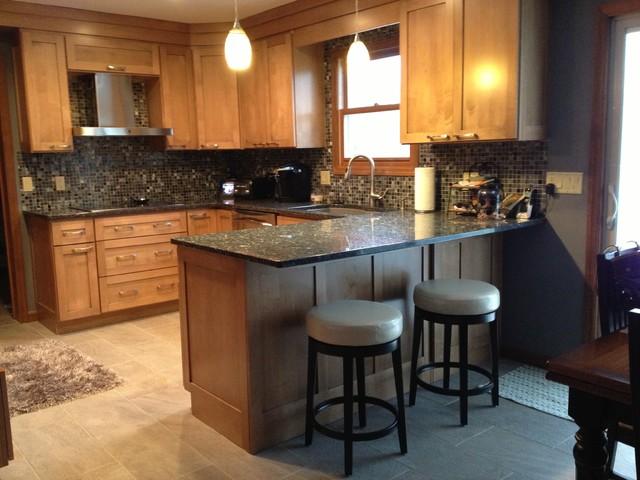 cari bolte kitchen and bath design kitchen bath designers