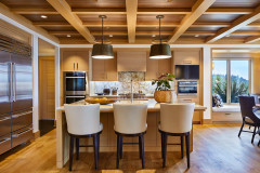 10 Things to Do for a Smooth Renovation