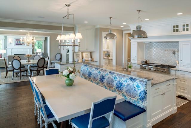 bohns point residence. Black Bedroom Furniture Sets. Home Design Ideas