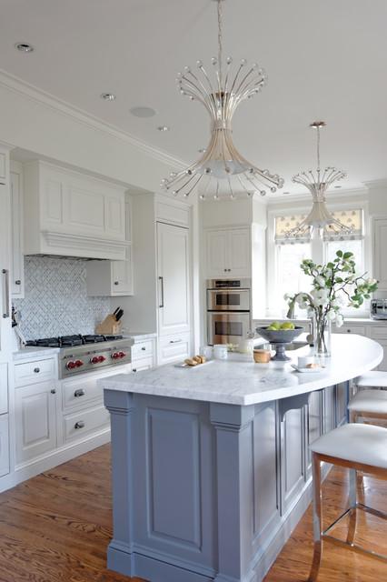 Boston I transitional-kitchen