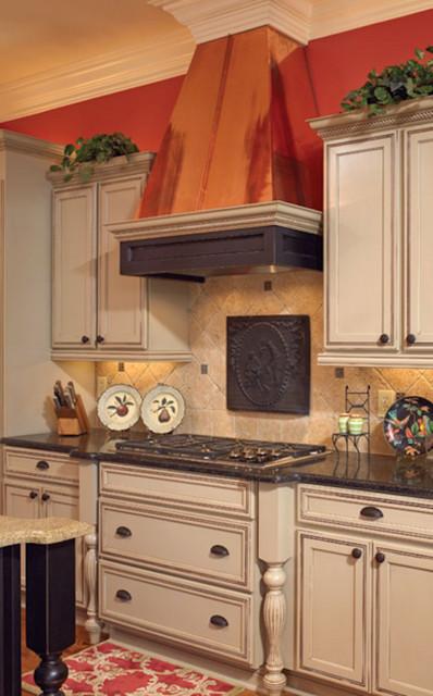 boston kitchen designs boston kitchen designs gooosen com