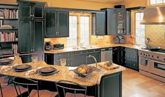 boston kitchen designs kitchen table design amp decorating ideas hgtv pictures