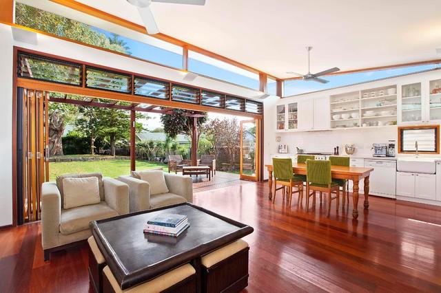 Sliding Patio Door Window Treatments Living Rooms