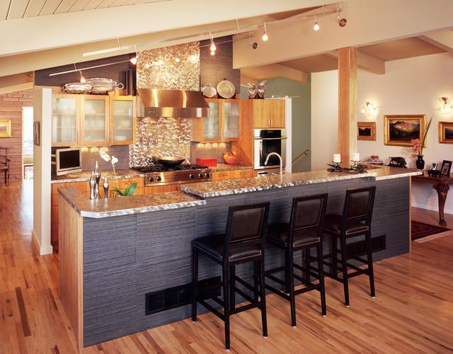 boulder remodel contemporary kitchen denver by