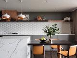 Fotogalleria: 33 Paraschizzi Sorprendenti per Rinnovare la Cucina (33 photos) - image  on http://www.designedoo.it