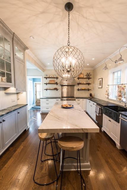 brand new old kitchen farmhouse kitchen new york g 246 mme ada mutfak dekoru ev dekorasyonu
